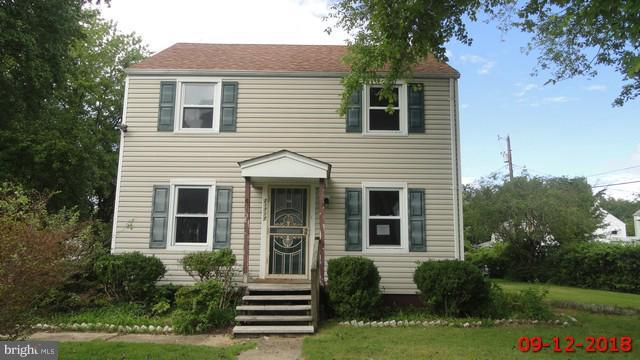 21717 Kearsarge Place, LEXINGTON PARK, MD 20653 (#1007802014) :: Colgan Real Estate