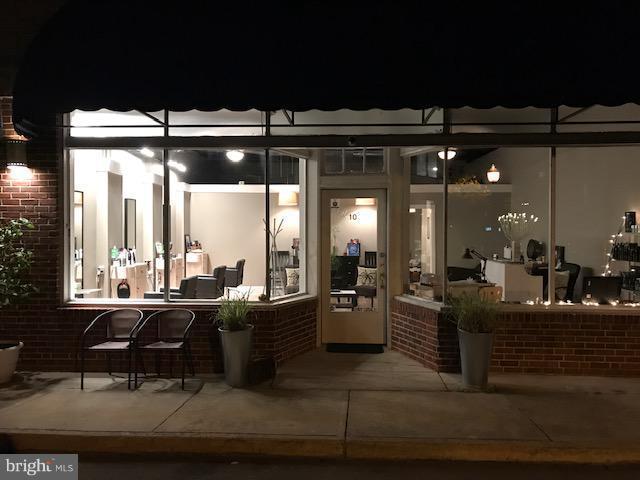 10 Hawthorn Street, COLONIAL BEACH, VA 22443 (#1008162308) :: Remax Preferred | Scott Kompa Group