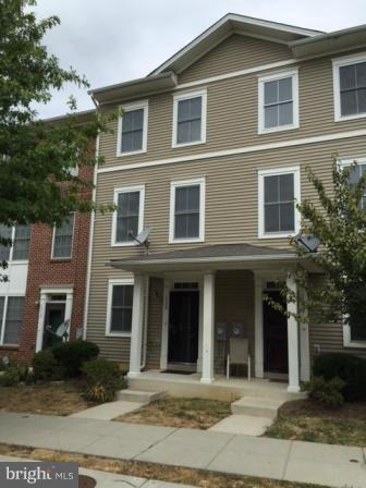 1520 Tubman Road SE, WASHINGTON, DC 20020 (#1008182844) :: Dart Homes