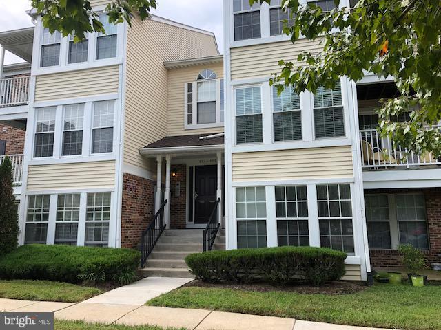 823 Deering Road 7M, PASADENA, MD 21122 (#1008223720) :: Colgan Real Estate