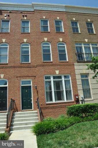 11002 Amherst Avenue, SILVER SPRING, MD 20902 (#1008353382) :: Remax Preferred   Scott Kompa Group