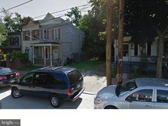 2224 Chester Street SE, WASHINGTON, DC 20020 (#1008353940) :: AJ Team Realty