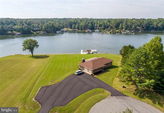 6302 September Drive, MINERAL, VA 23117 (#1008356164) :: Remax Preferred | Scott Kompa Group