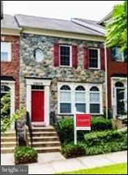 23628 Public House Road, CLARKSBURG, MD 20871 (#1009869948) :: Great Falls Great Homes