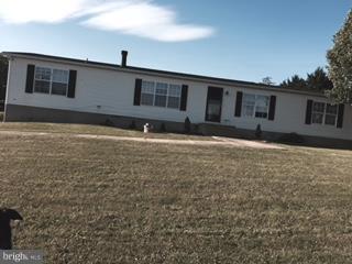 261 Molitor Road, ELKTON, MD 21921 (#1009914186) :: Colgan Real Estate