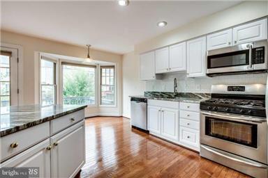 7426 Heatherfield Lane, ALEXANDRIA, VA 22315 (#1009925322) :: Great Falls Great Homes