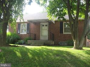 1251 Wabank Road, LANCASTER, PA 17603 (#1009927070) :: Colgan Real Estate