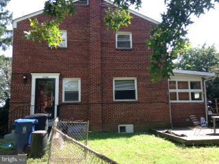 4304 Vermont Avenue, ALEXANDRIA, VA 22304 (#1009941926) :: Keller Williams Pat Hiban Real Estate Group