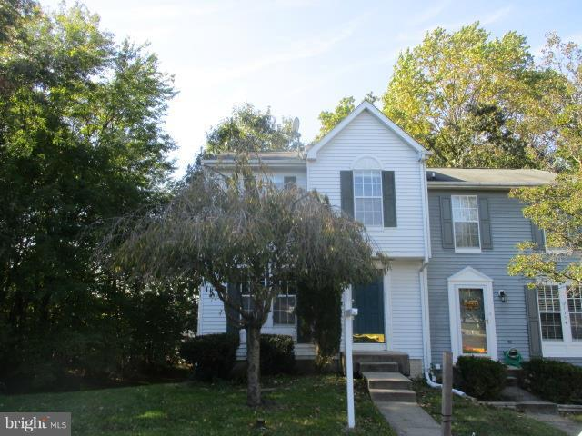 1332 Germander Drive, BELCAMP, MD 21017 (#1009954236) :: Colgan Real Estate