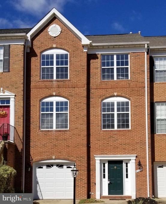 43748 Clemens Terrace, ASHBURN, VA 20147 (#1009957570) :: Cristina Dougherty & Associates