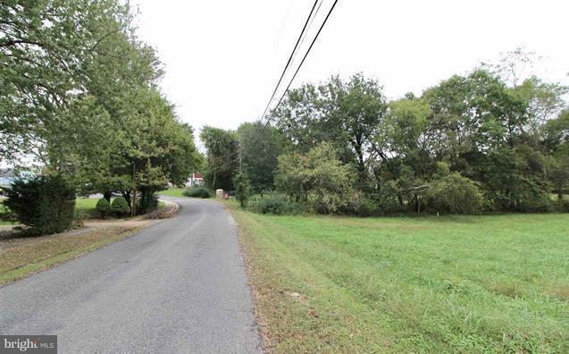 Meadow Avenue, LOUISA, VA 23093 (#1009958918) :: Colgan Real Estate