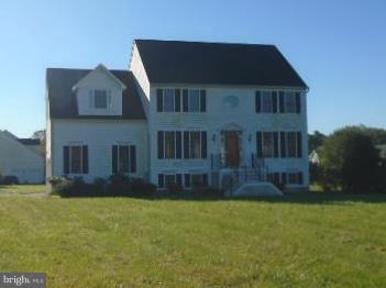 100 Goldfinch, CENTREVILLE, MD 21617 (#1009962006) :: The Gus Anthony Team