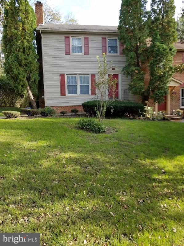 827 Appleseed Court, WINCHESTER, VA 22601 (#1009963366) :: Colgan Real Estate