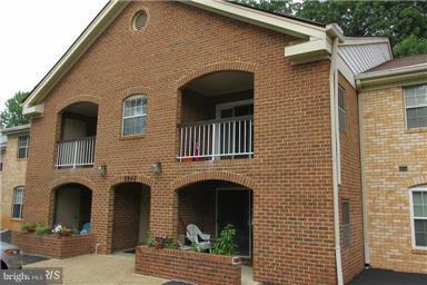 5940 Cove Landing Road #304, BURKE, VA 22015 (#1009964252) :: Keller Williams Pat Hiban Real Estate Group