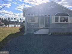 38285 Sandy Cove Road, OCEAN VIEW, DE 19970 (#1009971086) :: RE/MAX Coast and Country