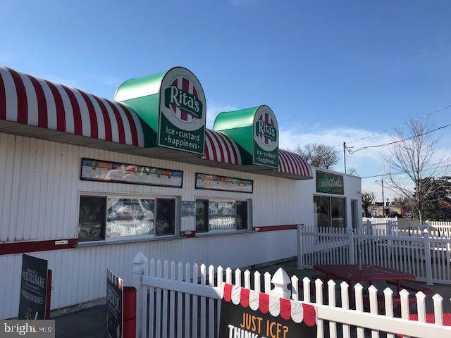73 Landis Avenue - Photo 1