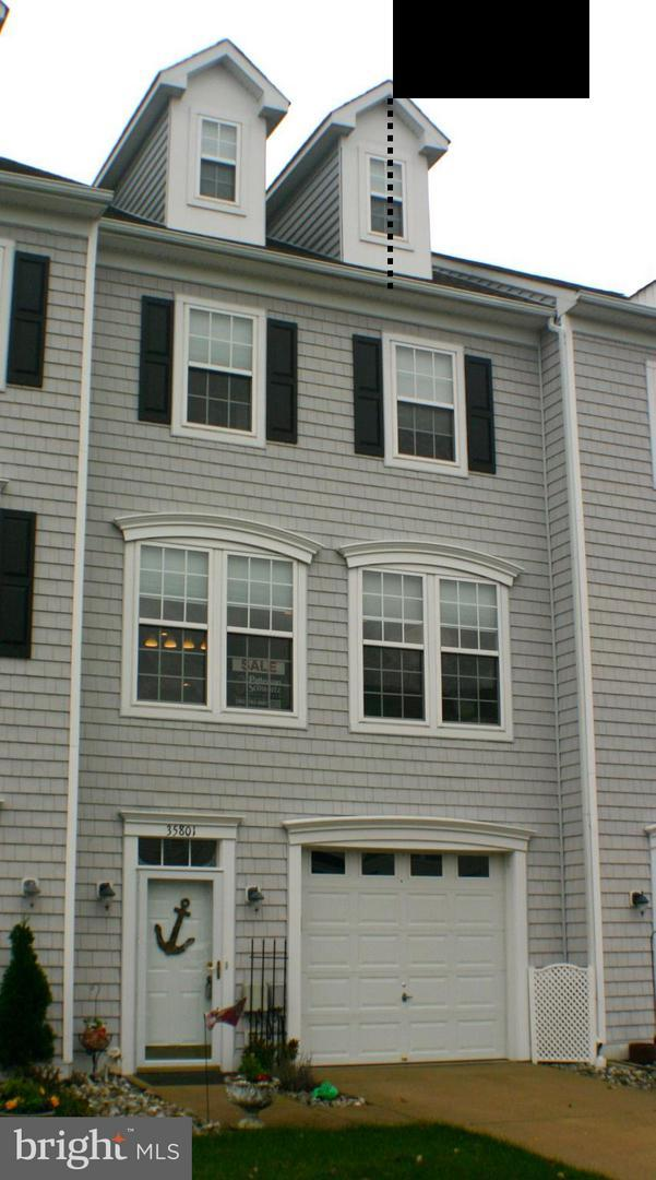 35801 S Gloucester Circle B52, MILLSBORO, DE 19966 (#DESU103198) :: The Rhonda Frick Team
