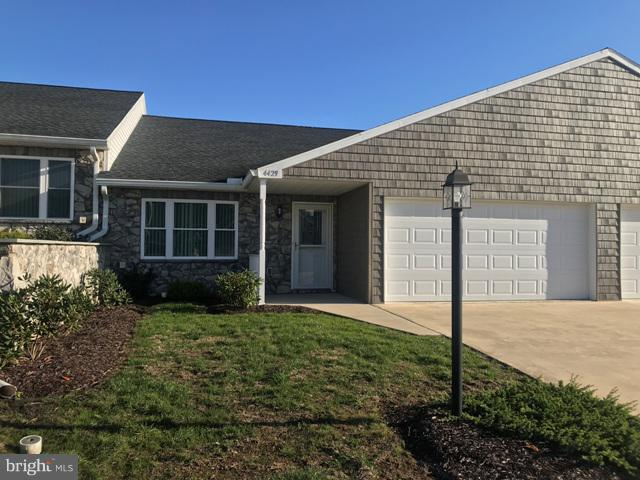 4429 Clair-Mar Drive, DOVER, PA 17315 (#PAYK100784) :: Teampete Realty Services, Inc