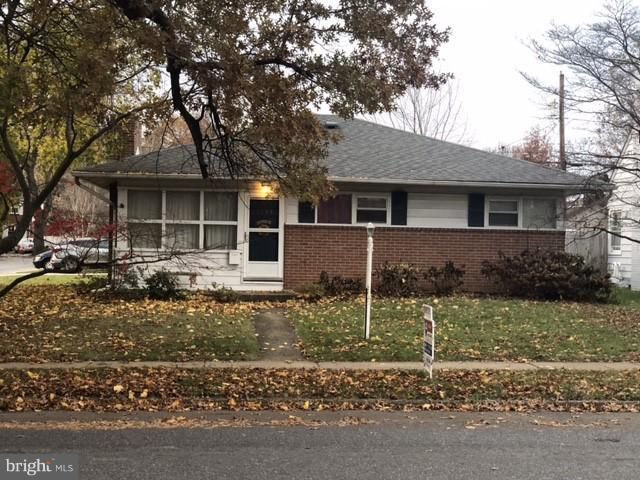1198 Lowther Road, CAMP HILL, PA 17011 (#PACB100646) :: The Joy Daniels Real Estate Group