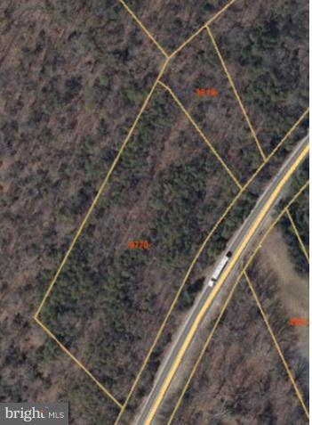 0 Not On File, CATLETT, VA 20119 (#VAFQ103062) :: ExecuHome Realty
