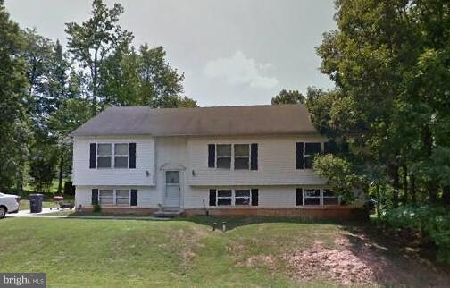5530 Lincoln Avenue, GLENN DALE, MD 20769 (#MDPG151284) :: ExecuHome Realty