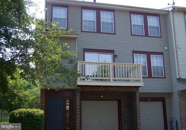 4730 Ridgeline Terrace - Photo 1