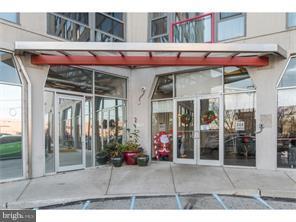 444 N 4TH Street #507, PHILADELPHIA, PA 19123 (#PAPH505186) :: Dougherty Group