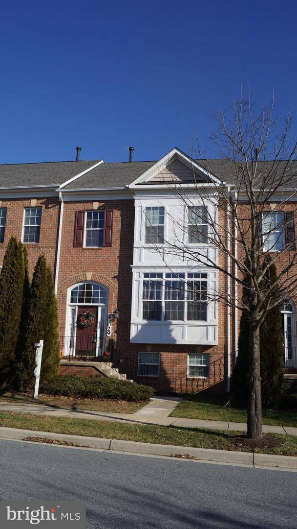 23029 Birch Mead Road, CLARKSBURG, MD 20871 (#MDMC486178) :: ExecuHome Realty
