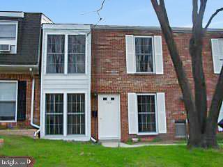 402 Middleton Place, NORRISTOWN, PA 19403 (#PAMC373236) :: The John Kriza Team