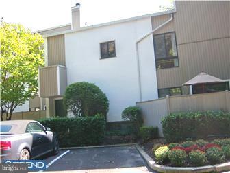 1750 Oakwood Terrace 16  I, PENN VALLEY, PA 19072 (#PAMC374184) :: The John Kriza Team