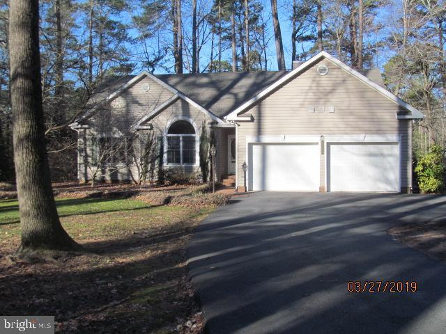 8504 Duffers Dell, DENTON, MD 21629 (#MDCM110582) :: Colgan Real Estate