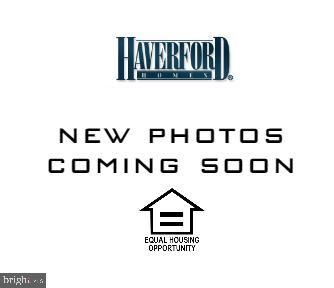 1621 Fernwood Drive, UPPER MARLBORO, MD 20774 (#MDPG378046) :: ExecuHome Realty