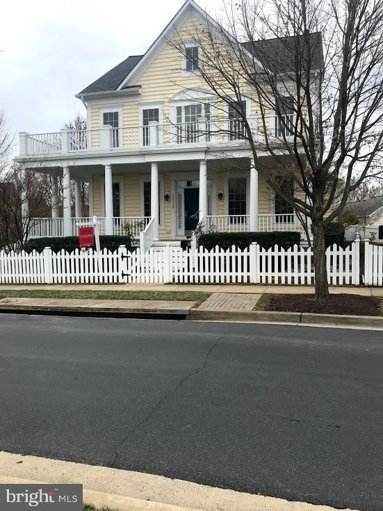1016 Pleasant Drive, ROCKVILLE, MD 20850 (#MDMC489132) :: Kathy Stone Team of Keller Williams Legacy