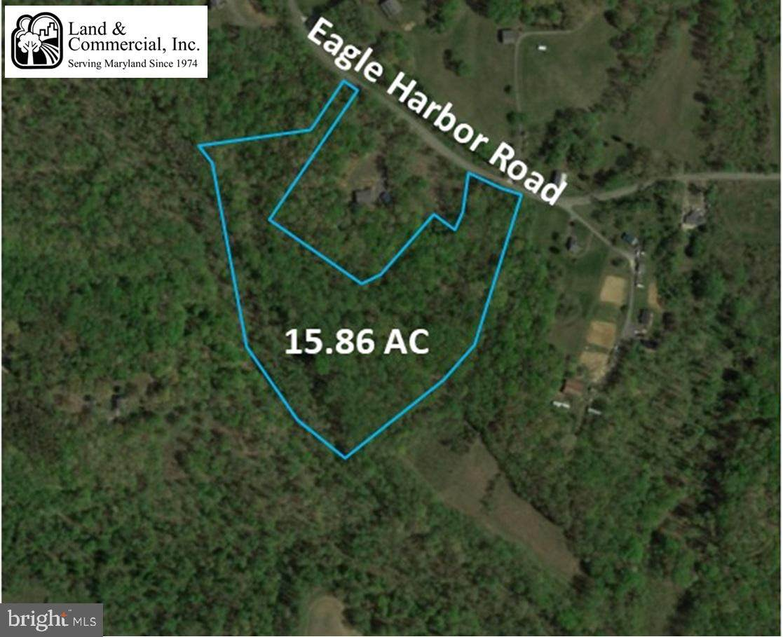 17385 Eagle Harbor Road - Photo 1