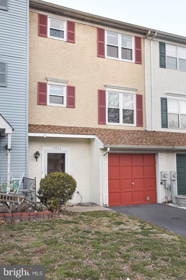 5083 W Woodmill Drive, WILMINGTON, DE 19808 (#DENC318516) :: Brandon Brittingham's Team