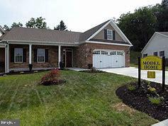 6 Stoners Circle, LITTLESTOWN, PA 17340 (#PAAD104536) :: ExecuHome Realty