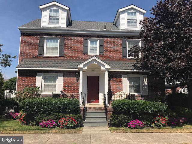 8607 Winchester Avenue, MARGATE CITY, NJ 08402 (#NJAC107626) :: The Matt Lenza Real Estate Team