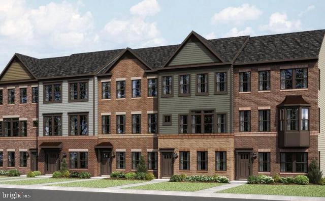 22650 Observation Drive, CLARKSBURG, MD 20871 (#MDMC577790) :: Dart Homes