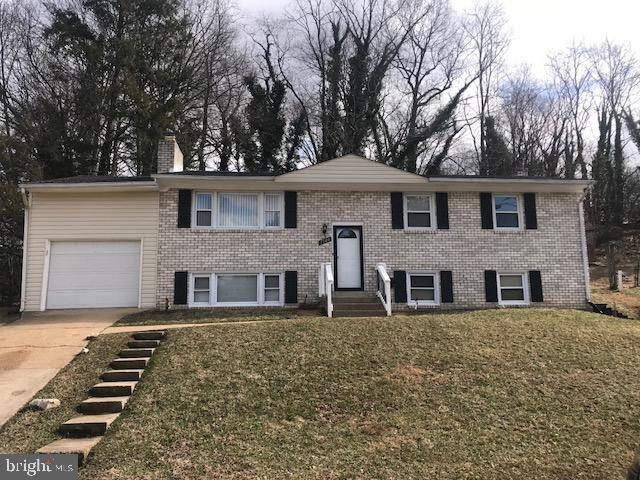 7504 Fawley Avenue, FORT WASHINGTON, MD 20744 (#MDPG500616) :: Remax Preferred | Scott Kompa Group