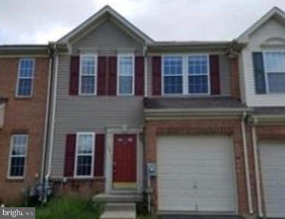 109 Sassafras, LUMBERTON, NJ 08048 (#NJBL323538) :: Colgan Real Estate