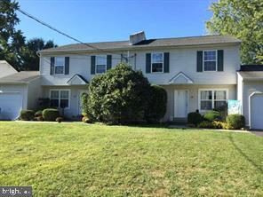360 Aspen Street, WARMINSTER, PA 18974 (#PABU443704) :: Colgan Real Estate