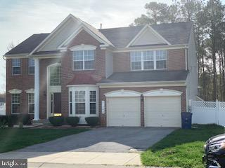21342 Foxglove Court, LEXINGTON PARK, MD 20653 (#MDSM157742) :: The Gus Anthony Team