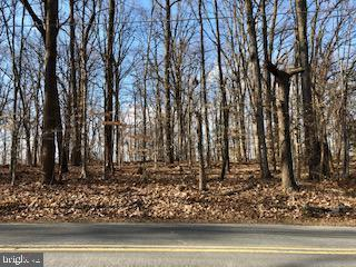 0 Sewell Road, ABINGDON, MD 21009 (#MDHR222474) :: ExecuHome Realty