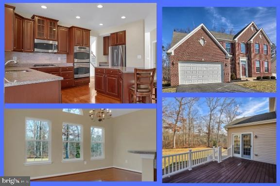 130 Cool Springs Road, NORTH EAST, MD 21901 (#MDCC158580) :: Colgan Real Estate