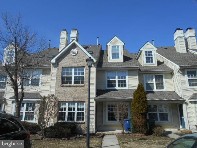 6602 Riverfront Drive, PALMYRA, NJ 08065 (#NJBL324934) :: Remax Preferred | Scott Kompa Group
