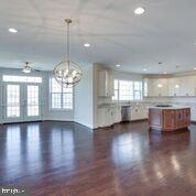 13612 Kings Isle Court, BOWIE, MD 20721 (#MDPG503362) :: Remax Preferred | Scott Kompa Group