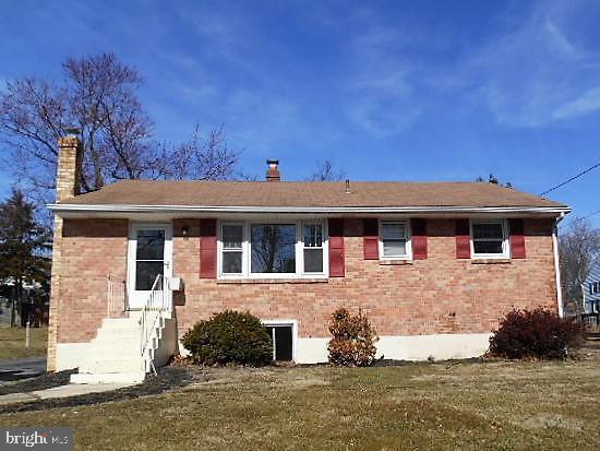 319 Mcdaniel Avenue, WILMINGTON, DE 19803 (#DENC417834) :: Colgan Real Estate