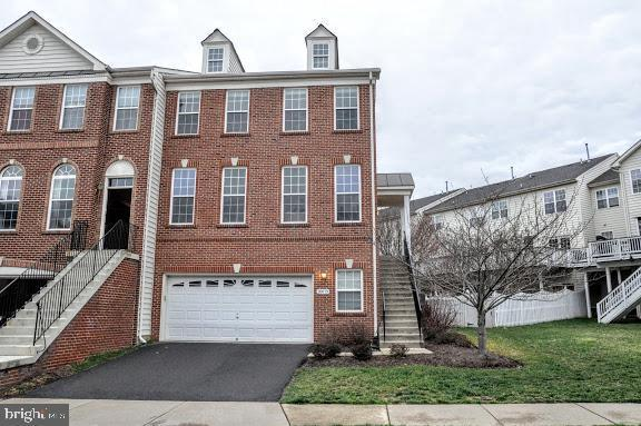 20079 Northville Hills Terrace, ASHBURN, VA 20147 (#VALO356014) :: The Greg Wells Team