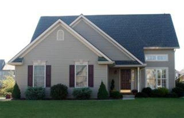 0 S Pleasant View Road, HUMMELSTOWN, PA 17036 (#PADA107938) :: Liz Hamberger Real Estate Team of KW Keystone Realty