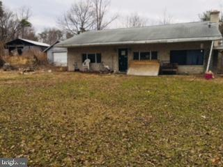 304 Windy Hill Road, DUNCANNON, PA 17020 (#PAPY100562) :: The Joy Daniels Real Estate Group